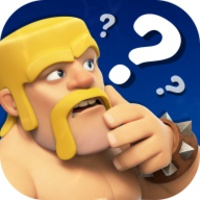 Quiz for Clash Royale™ android app icon