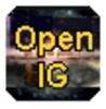Baixar Open Imperium Galactica Windows