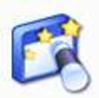 uDraw Tablet icon