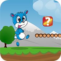 Fun Run android app icon