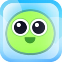 Chu Jump android app icon
