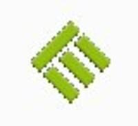 ePub Maker icon