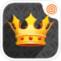 Empire android app icon