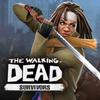 Скачать The Walking Dead: Survivors Android