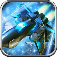 Air Fighter war 1949 android app icon