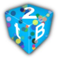 Tibers Box 2 Emitter Creator android app icon