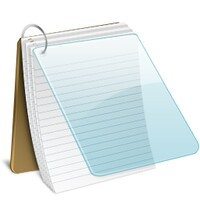 Network Notepad icon