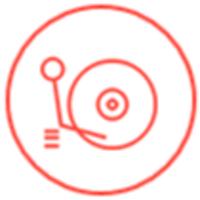 DJ Mixer Express icon