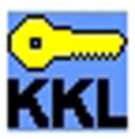 KidKeyLock icon