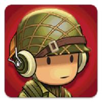 PktPlatoons android app icon
