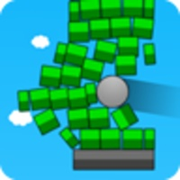 Physi Bricks android app icon