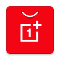 OnePlus Store EU icon