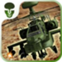 Apache Attack android app icon