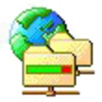 IMAPSize icon