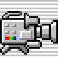 AMCap icon