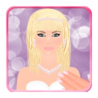 Princess Games android app icon