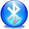 تحميل Bluetooth Driver Installer Windows