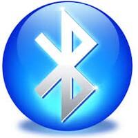 Download Bluetooth Driver Installer For Windows Free Uptodown Com