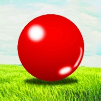 Red Ball android app icon