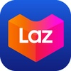 Download Lazada - Shopping and Deals Android