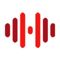 Airtel Hellotunes icon