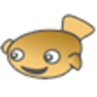 bit.ly | a simple URL shortener icon