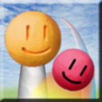 Papi Defense android app icon