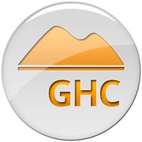 GHC Generador de horarios para centros educativos icon