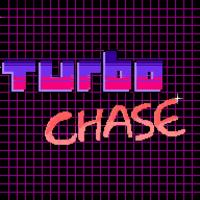 TurboChase android app icon