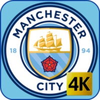 Manchester City Wallpapers 2 0 Para Android Download