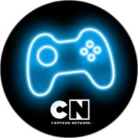 Cartoon Network Arcade android app icon