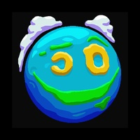 Planet Life android app icon