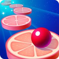Splashy Tiles android app icon