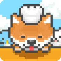 Food Truck Pup: Cooking Chef android app icon