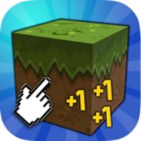 Mine Clicker android app icon