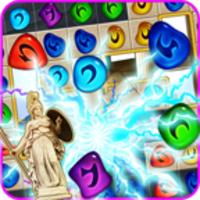 Gems Kingdom android app icon