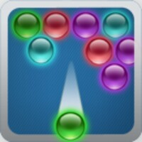 Bubble Shoot 2 android app icon