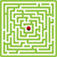 Maze King android app icon