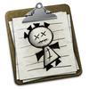 İndir VoodooPad Lite Mac