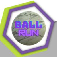 Ball Runway