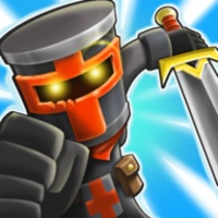 Tower Conquest android app icon
