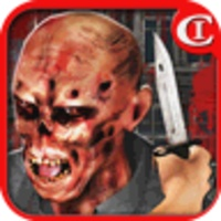 KnifeKing3-ZombieWar android app icon