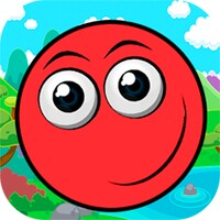Bounce Ball android app icon