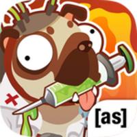 Surgeon3 android app icon