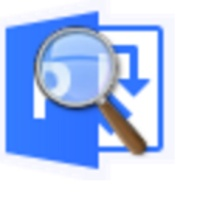 Project Viewer Lite icon