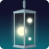 Stars Path android app icon