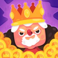Merge Empire android app icon