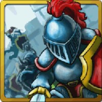 Clash of Castles android app icon