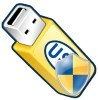 Baixar Micron USB Drive Data Recovery Windows