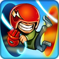 Rock Runners android app icon